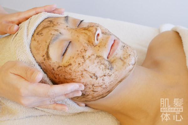 FCRハーバルトリートメント|【東京 世田谷区】「三軒茶屋 からだのことなら」は、肌・髪・体・心の悩みの改善に「丁寧に寄り添う」メディカル系ケア専門院です。肌質改善・加齢肌対策・薄毛・抜け毛をはじめ、体調不良・痛みなどでお悩みなら1度ご来院下さい。ヒト由来幹細胞と植物由来幹細胞のリアボーテ クレアスキン・グランスキン化粧品正規販売代理店
