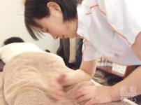 東京 三軒茶屋 からだのことなら|マッサージでは治らない身体の痛み、コリ、体調不良の悩みの改善に女性整体師によるポキポキしない痛くない本格整体