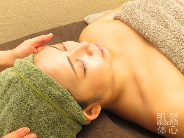 【東京・世田谷区】「三軒茶屋 からだのことなら」は、肌・髪・体・心の悩みの改善に「丁寧に寄り添う」メディカル系ケア専門院です。毛穴/乾燥/脂性肌/化粧崩れ/赤ら顔/ニキビ/ニキビ跡/肌荒れ/アレルギーなどの「肌質改善」や、シミ/シワ/クマ/くすみ/たるみなどの「加齢肌」や、「小顔対策」でお悩みなら1度ご来院下さい。本格的なヒト由来幹細胞と植物幹細胞によるフェイシャルスキンケアエステで短期集中改善を目指します。リアボーテ クレアスキン・グランスキン化粧品正規販売代理店。リアボーテ ハーブトリートメントとACトリートメントフェイシャルエステ取扱い店。完全予約制。個室完備。勧誘なし。クレジットカード可。