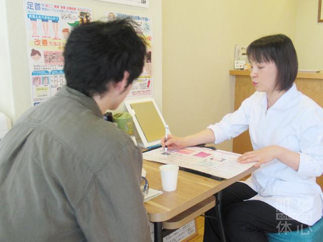 本気のメンズ美容サロンをお探しなら、東京 三軒茶屋からだのことならへ|男性の乾燥肌・ニキビ肌・カミソリ負け・テカリ肌・ザラザラ肌・薄毛の悩みの改善に「ヒト幹細胞と植物幹細胞による」メディカル系フェイシャルエステケア|【東京 世田谷区】「三軒茶屋 からだのことなら」は、肌・髪・体・心の悩みの改善に「丁寧に寄り添う」メディカル系ケア専門院です。肌質改善・加齢肌対策・薄毛・抜け毛をはじめ、体調不良・痛みなどでお悩みなら1度ご来院下さい。ヒト由来幹細胞と植物由来幹細胞のリアボーテクレアスキン・グランスキン化粧品正規販売代理店