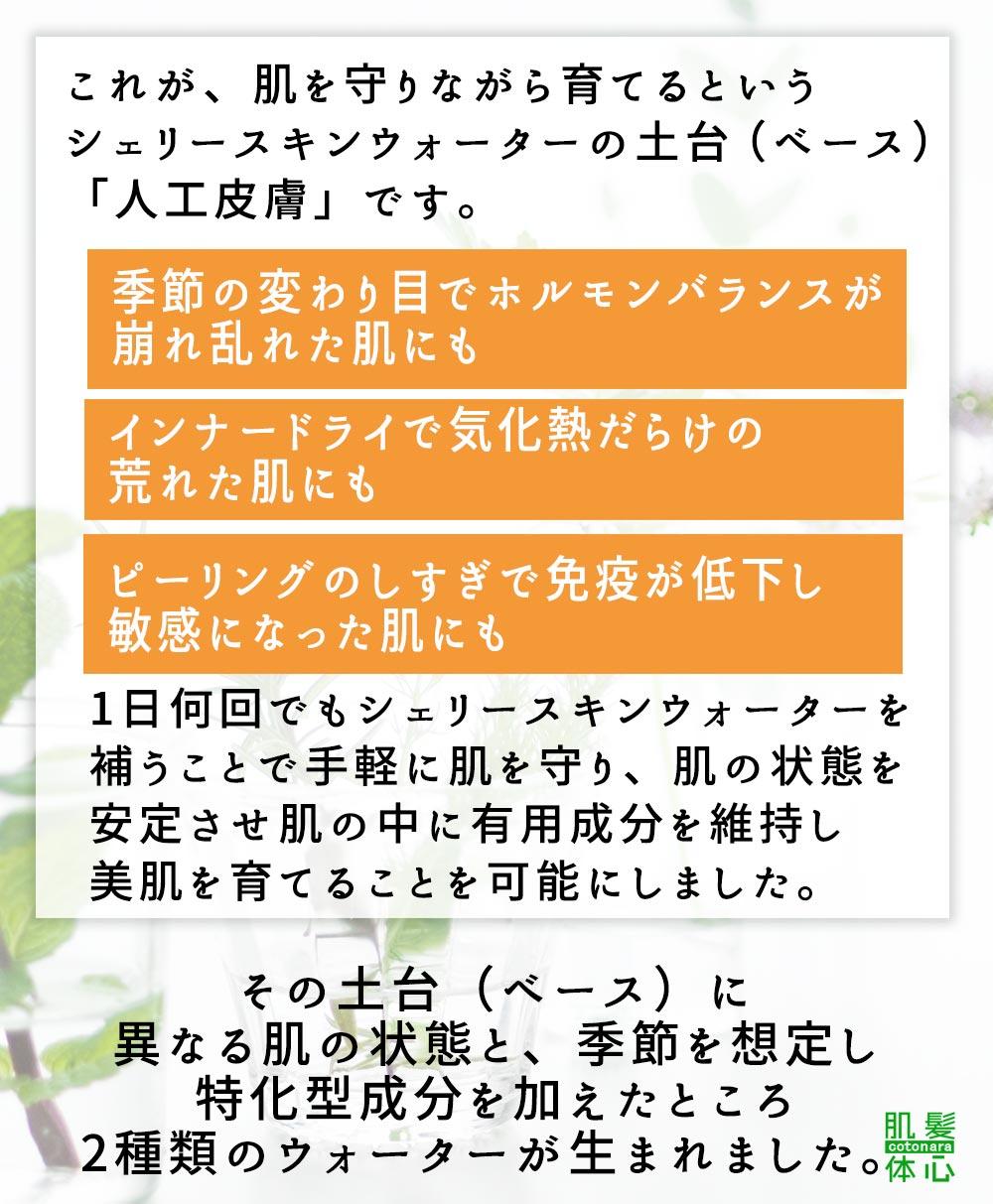 透明美容マスク シェリースキンウォーターのご購入はこちらから|東京・世田谷区 正規取扱い販売店 三軒茶屋からだのことなら【美肌研究所 SEIGAN】|通販ネットショップ運営|口コミ・効果・公式の使い方など